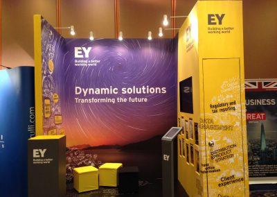 Exhibition booth design & setup_1500w