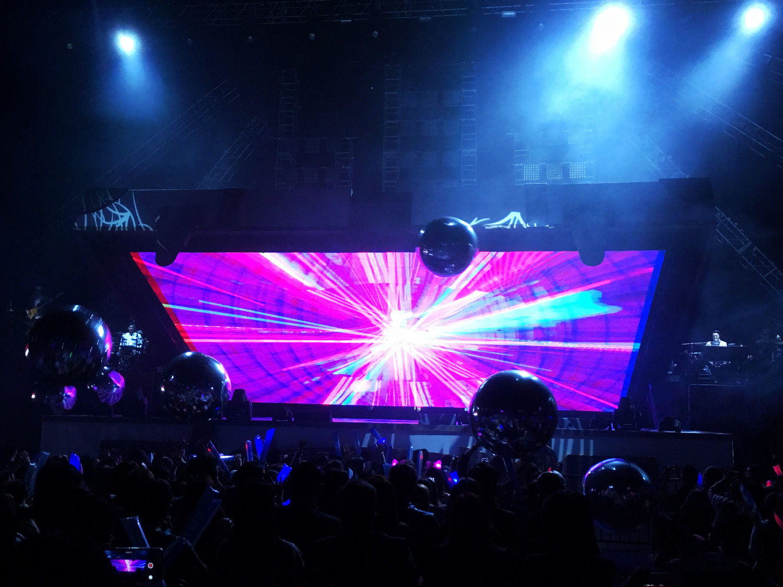 Missing Kay World Tour Hong Kong Concert Count Down