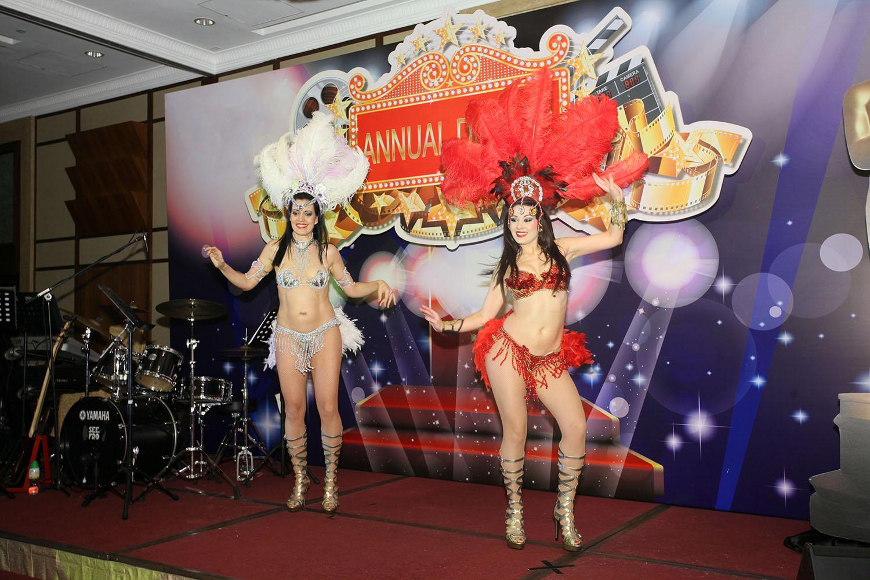 annual dinner dance show_1500w