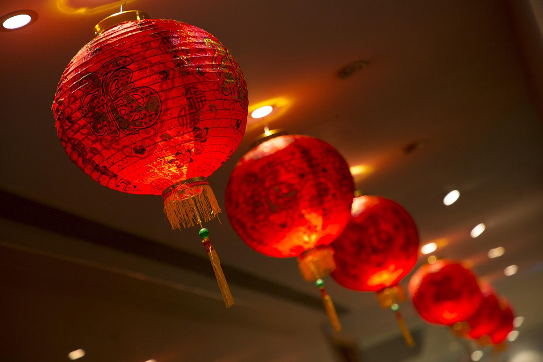 event decoration_1500w