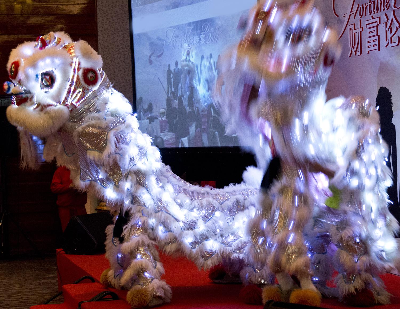 lion dance_1500w