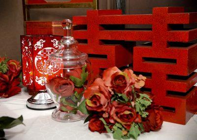 wedding dinner production_1500w