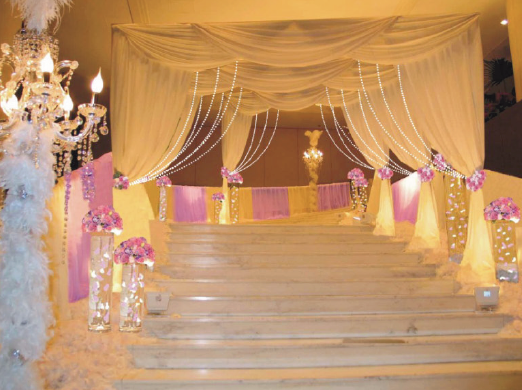 wedding venue decoration_small