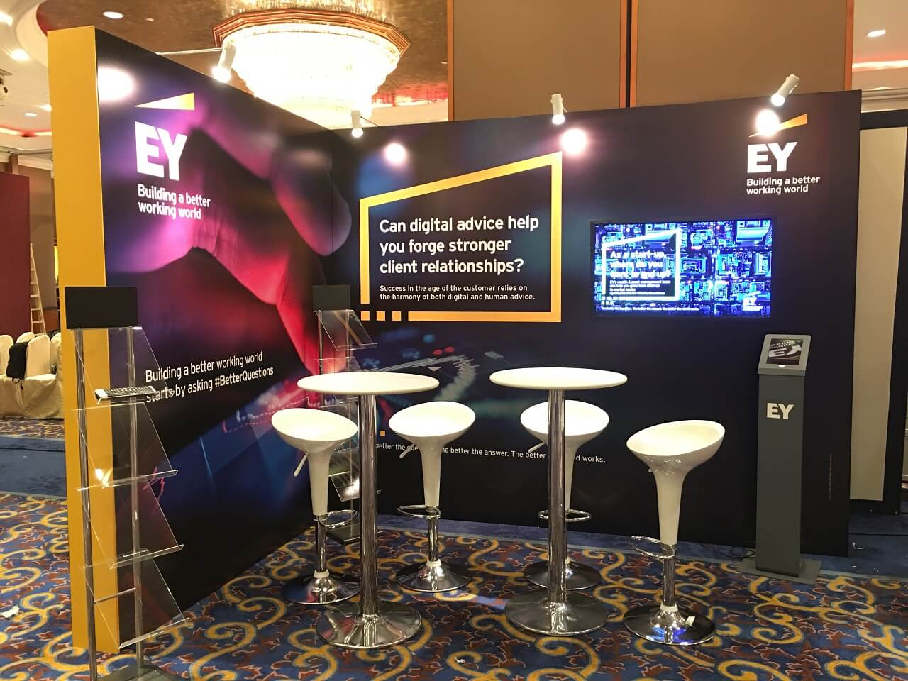 EY-exhibition-booth-design