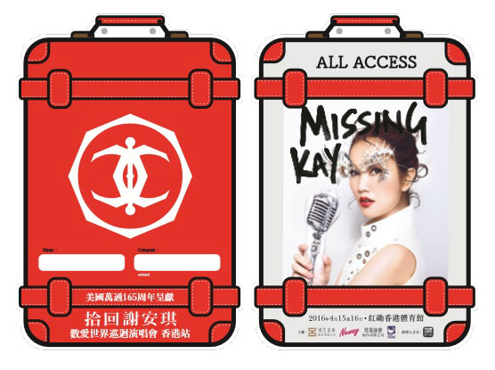 Missing-Kay-HK-concert-crew-pass